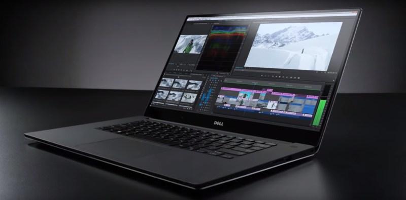 Dell-Precision15-5000-02