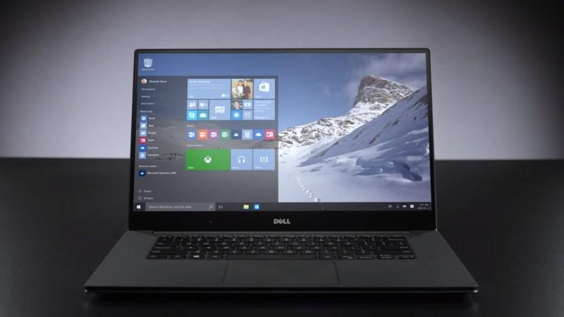 Dell-Precision15-5000-06