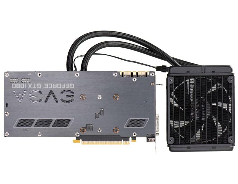 EVGA-GTX1080-HYBRID-03