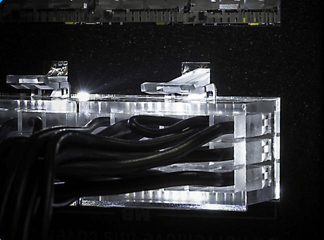 EVGA-SuperNOVA-G2L-LED