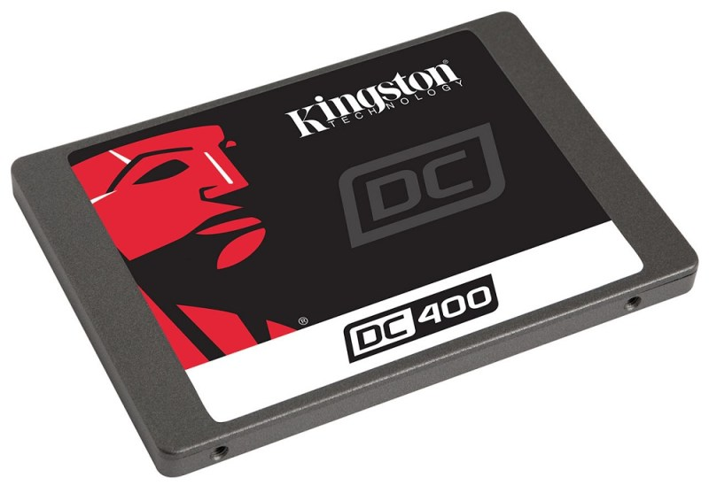 Kingston-DC400-SSD-entry-level-enterprise