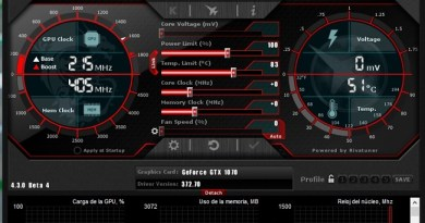 MSI-AfterBurner-4.3.0-Beta14
