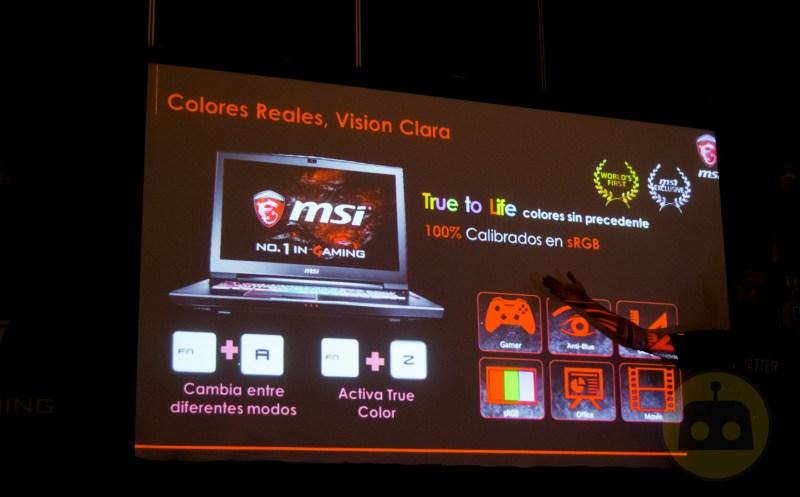 MSI-Notebooks-NVIDIA-GTX10-Mexico-58