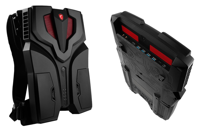 MSI-VROne-Backpack-Pascal-01