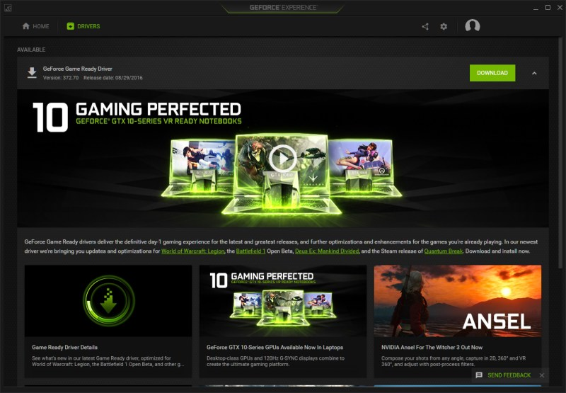 NVIDIA-GeForce-Experience-3_0-Drivers