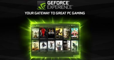NVIDIA-GeForce-Experience-3_0-download