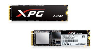 ADATA-XPG-SX8000-SSD-NVMe