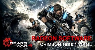 AMD-RadeonSoftware-GOW4-Drivers
