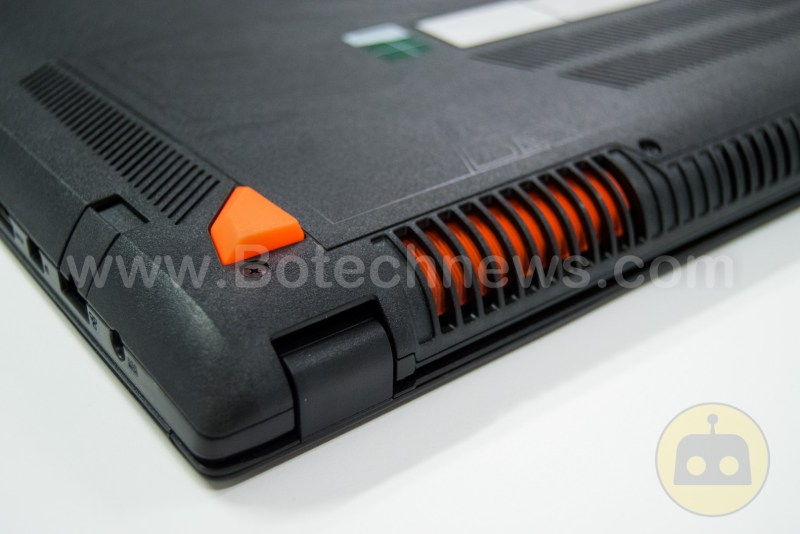 ASUS-GL502-GTX1070-17