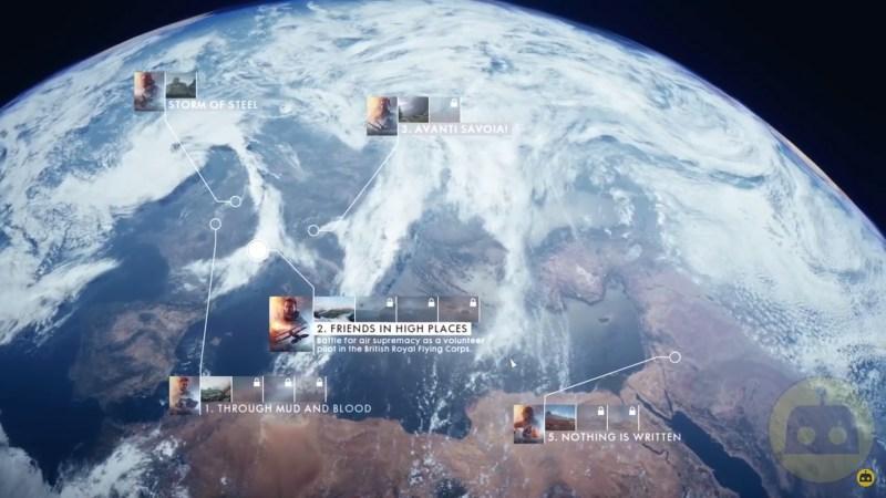 Battlefield1-campain