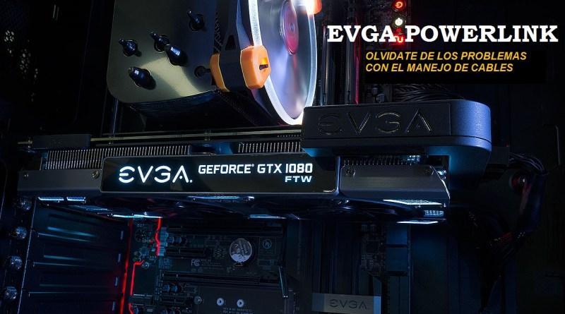 EVGA-Powerlink-accesory