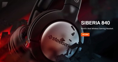 SteelSeries-Sibera840-headset