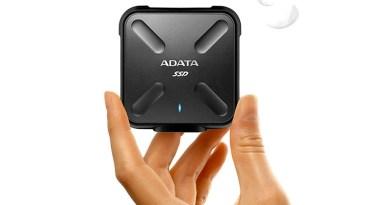 ADATA-SD700-ExternalSSD