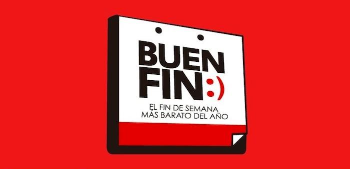 BuenFin2016-logo