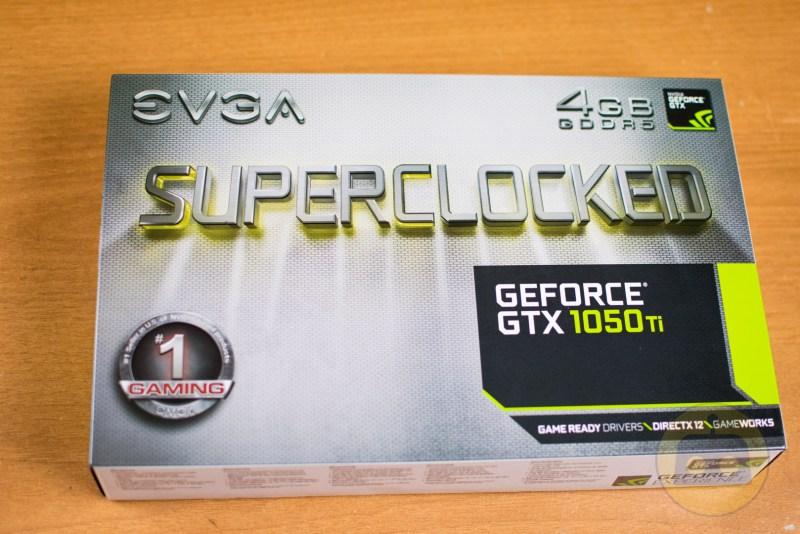 EVGA-GTX1050Ti-SC-Empaque-01