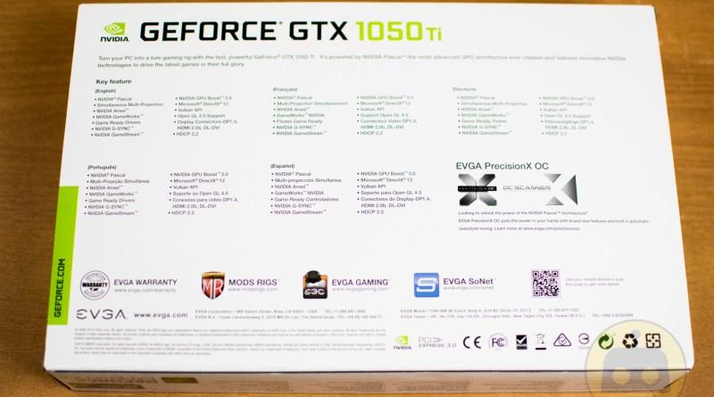 EVGA-GTX1050Ti-SC-Empaque-04
