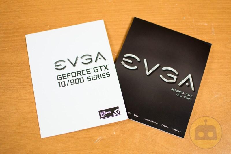 EVGA-GTX1050Ti-SC-Empaque-06