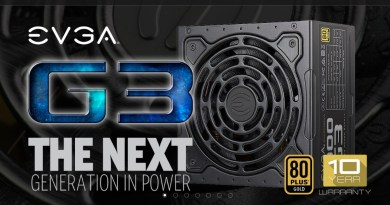 EVGA-SuperNOVAG3-PSU