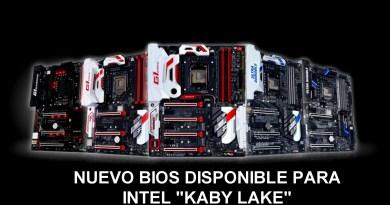 GIGABYTE-BIOS-Motherboards-Intel-KabyLake