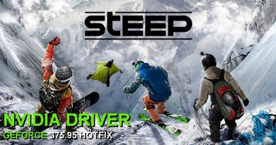GeForce-375_95-HOTFIX_DRIVER