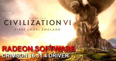 Radeon_Software_Crimson_16_11_4_Driver