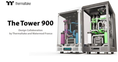 Tt-Tower900-EATX-Chassis