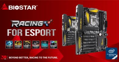 Biostar-Z270-RACING-Motherboards