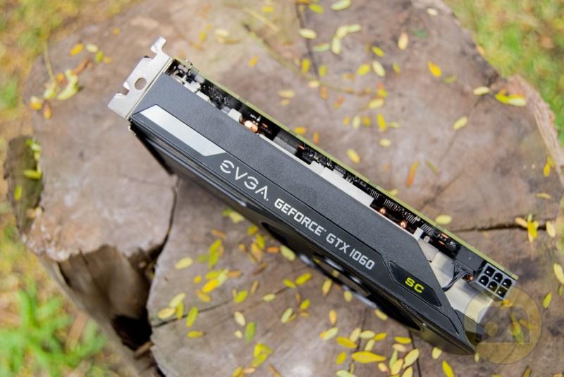 EVGA-GTX-1060-SC-03