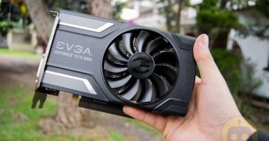 EVGA-GTX1060SC
