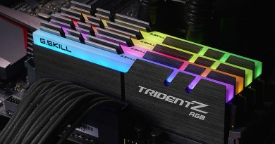 G.Skill-TridentZ-RGB-DDR4-01