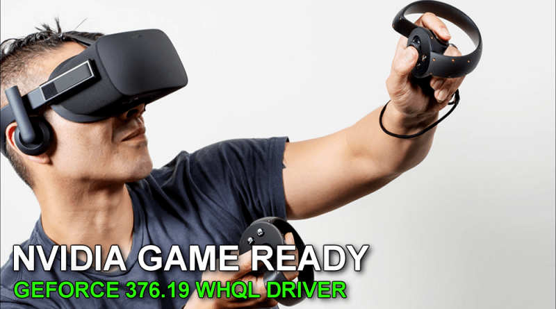 NVIDIA-GeForce_Oculus-Touch-Driver
