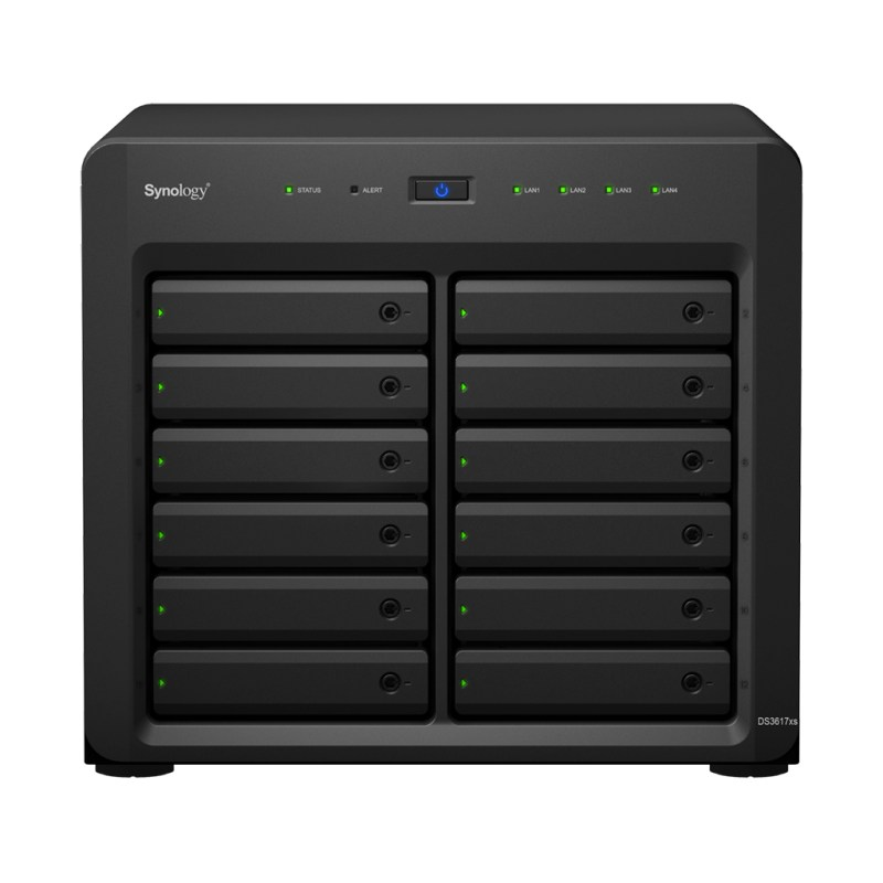Synology-DiskStation-DS3617xs-NAS-02