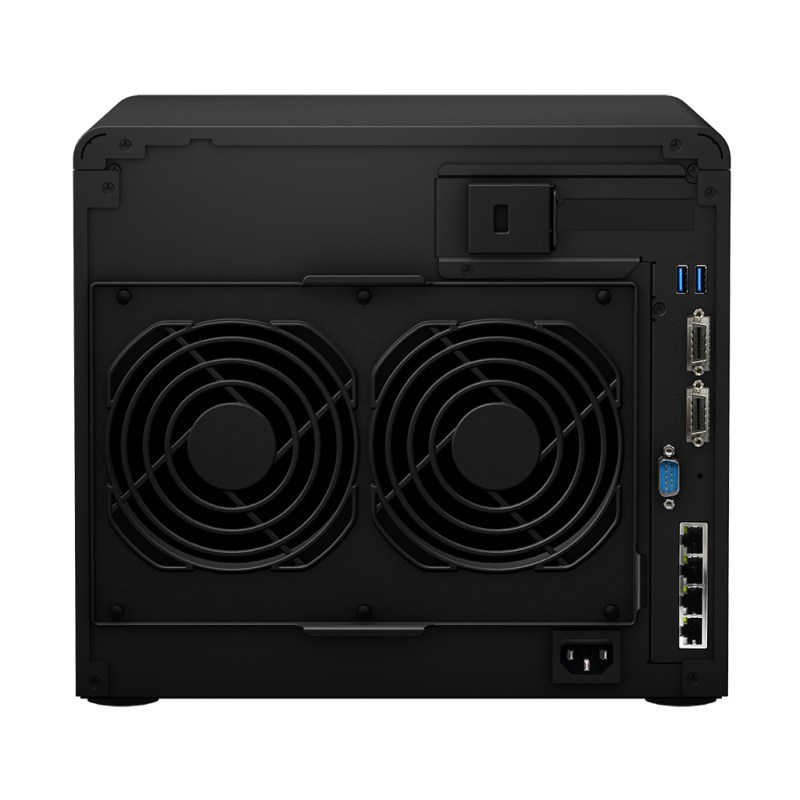 Synology-DiskStation-DS3617xs-NAS-04