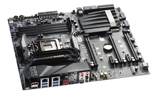 EVGA-Z270-ClassifiedK-Motherboard-03