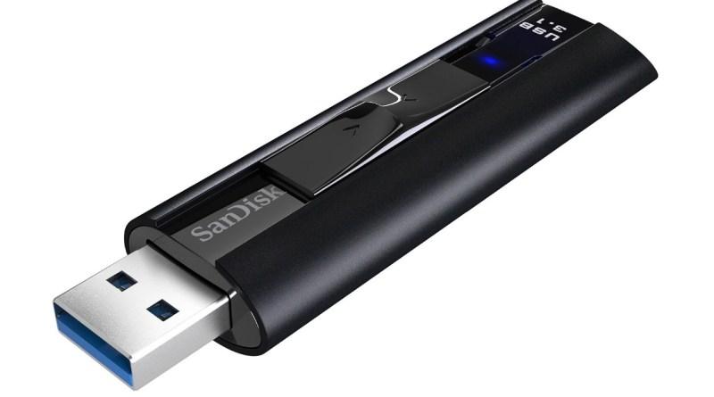 SanDisk-ExtremePro-USB-3_1-CES21017