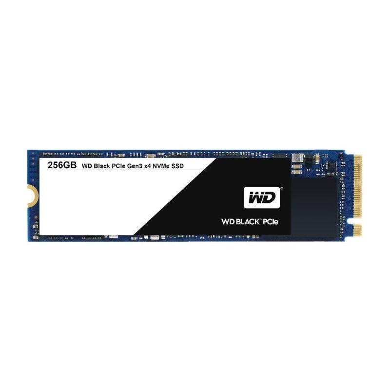 WD-Black-PCIe-SSDs-NVME-256GB
