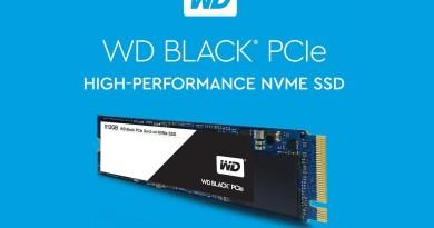 WD-Black-PCIe-SSDs-NVME-CES2017