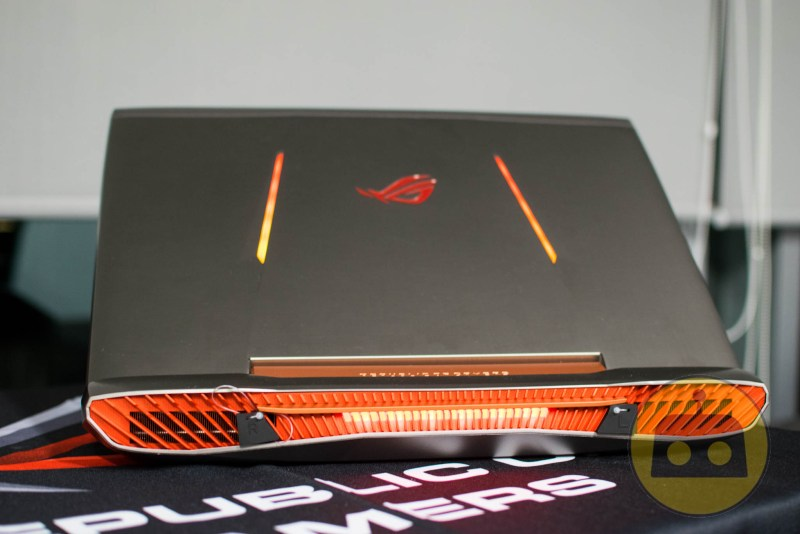 ASUS-ROG-G752-Notebook