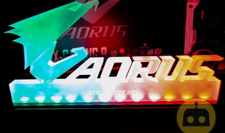 GIGABYTE-AORUS-200-Mexico-01