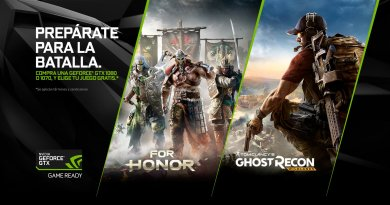 NVIDIA-Prepare-for-battle-GeForceGTX