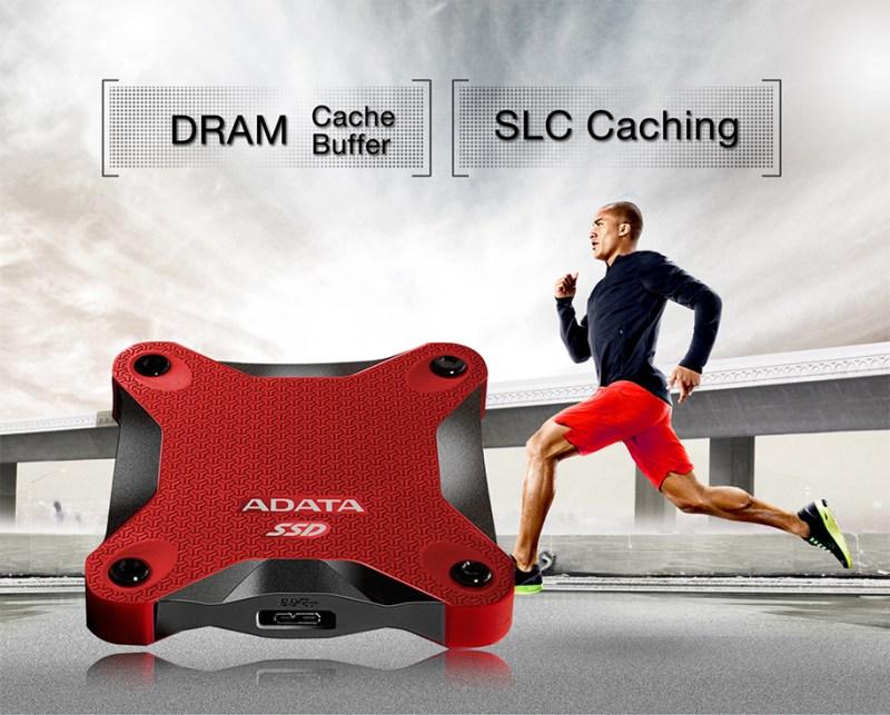 ADATA-SD600-External-SSD-03