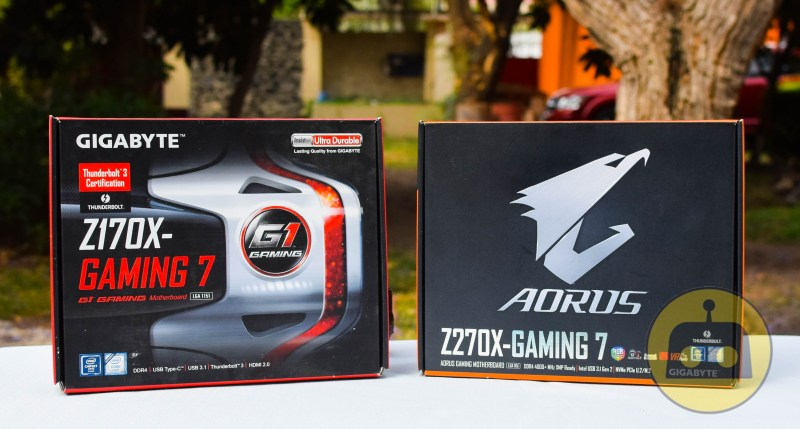 AORUS-Z270X-Gaming7-Review-01