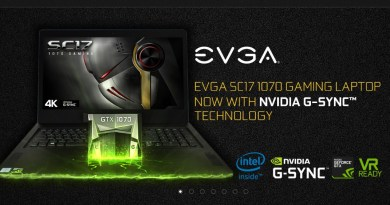 EVGA-SC17-Gaming-Notebook-GSYNC