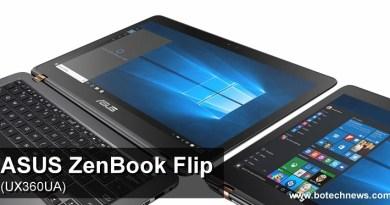 ZenBook-Flip-UX360UA-01