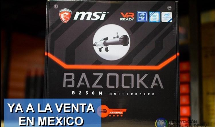 MSI-BAZOOKA-B250M-FINAL