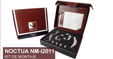 NOCTUA-LGA2066-KIT-MOUNTING