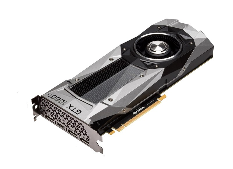 NVIDIA-GeForce-GTX1080Ti-Mexico-01
