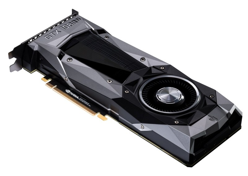 NVIDIA-GeForce-GTX1080Ti-Mexico-05