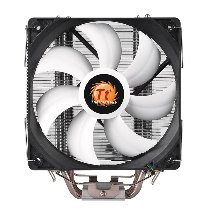 Thermaltake-Contac-Silent12-01