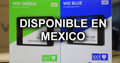 WD-Blue-Green-Mexico